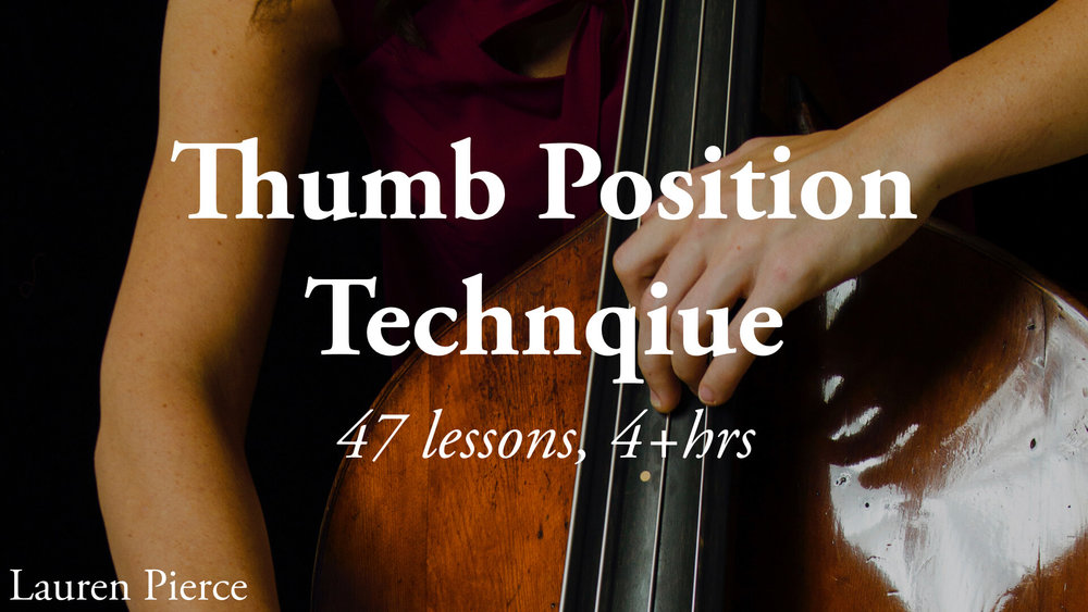 Thumb Position Technique.jpeg