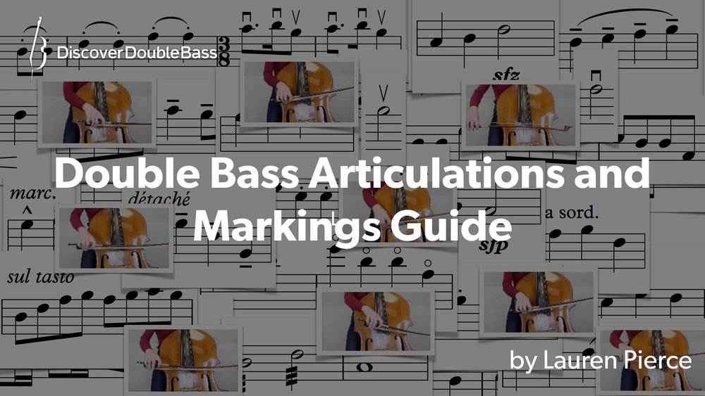 Double Bass Articulations and Markings.jpeg