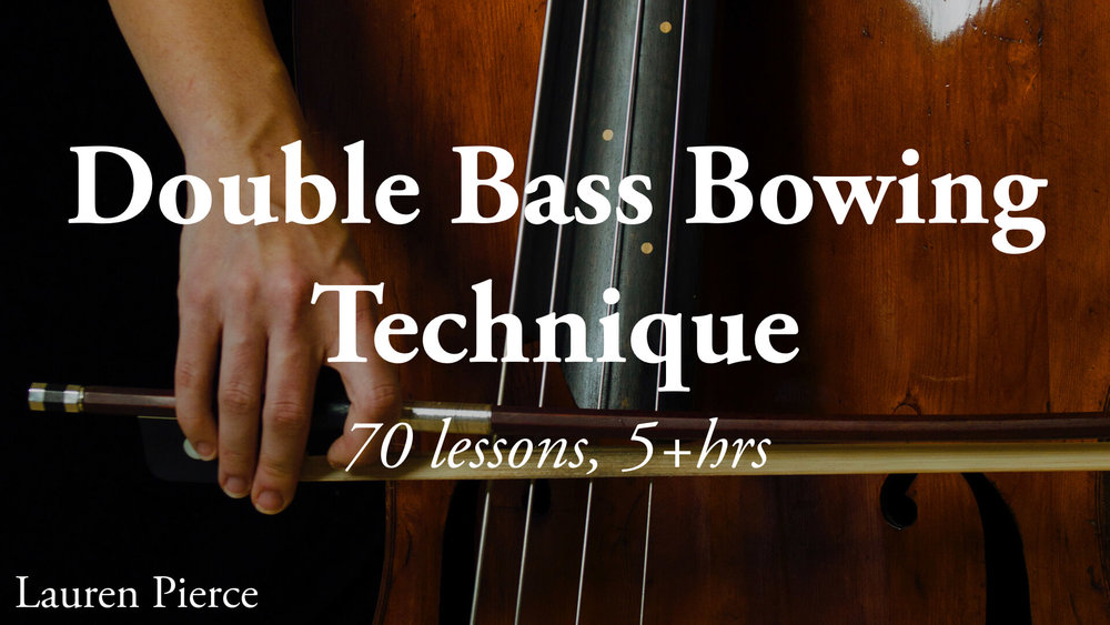 Double Bass Bowing Technique.jpeg