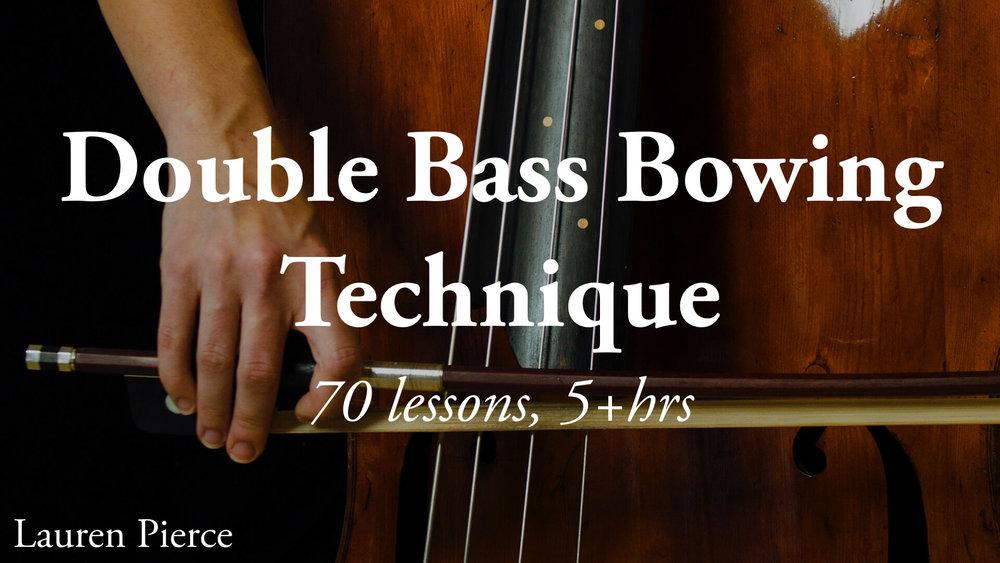 Double Bass Bowing Technique.jpeg