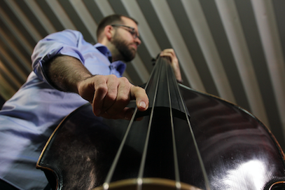 Latest Discover Double Bass free video lessons.