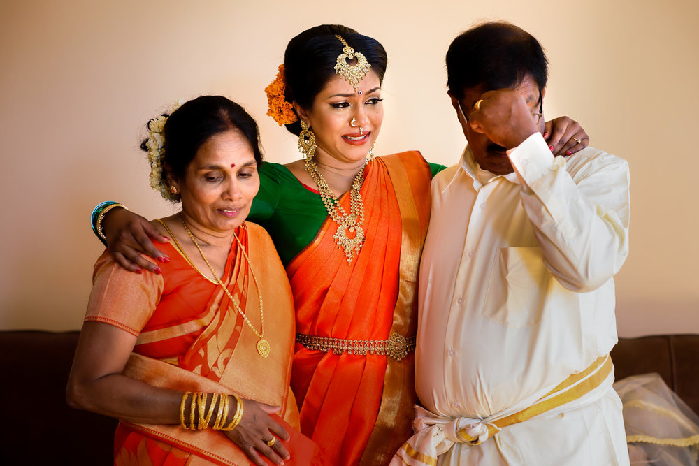 Gowthamy & Luxmanan Wedding-224.JPG