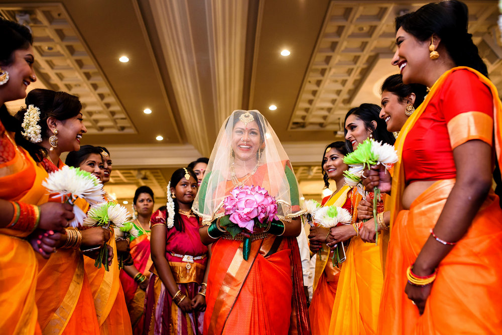Gowthamy & Luxmanan Wedding-357.JPG