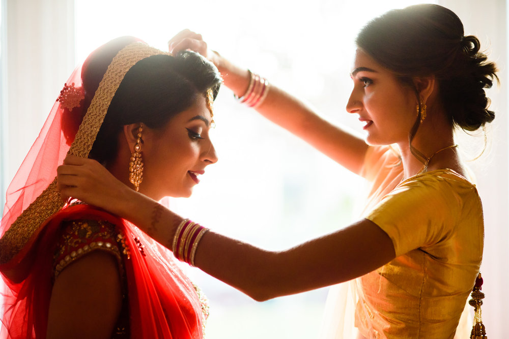 Hiteshari & Nijohn Hindu Wedding-75.JPG