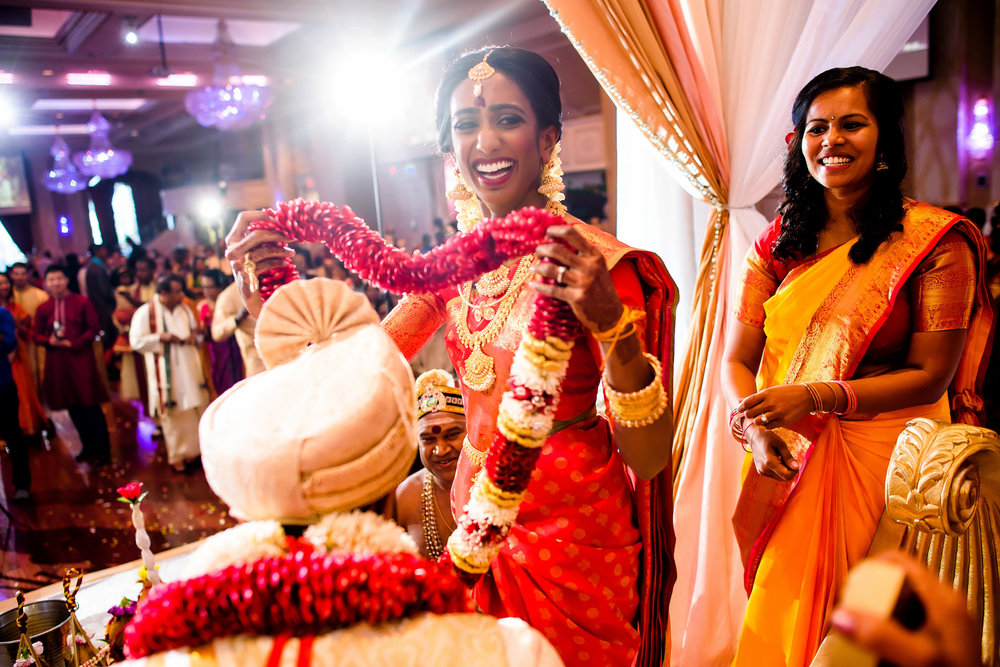 Myuri & Sai Wedding-463.JPG