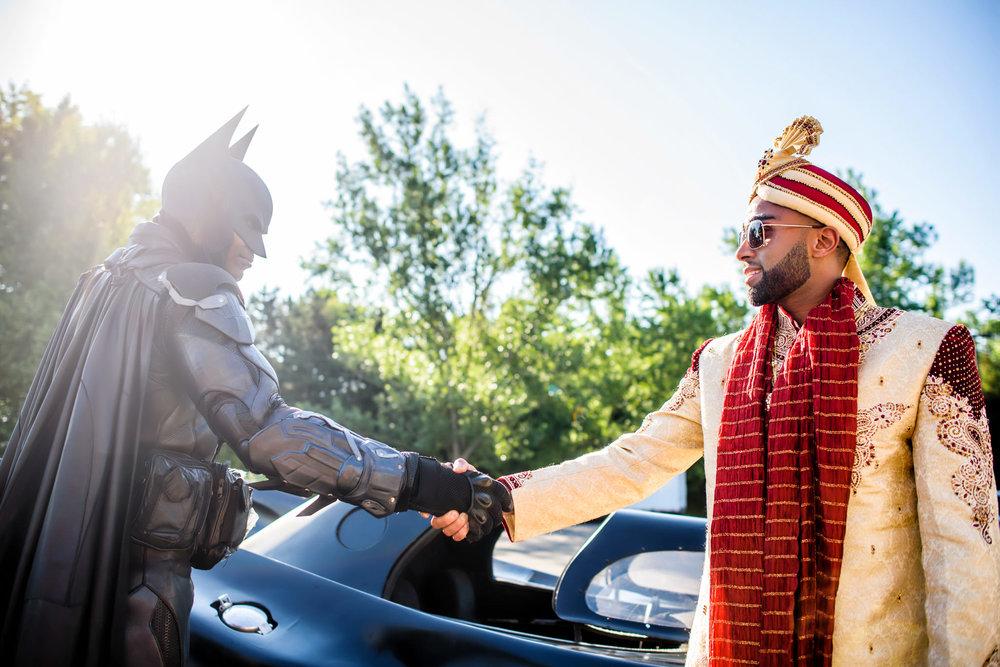 Nirusha & Gautham Wedding-233.JPG