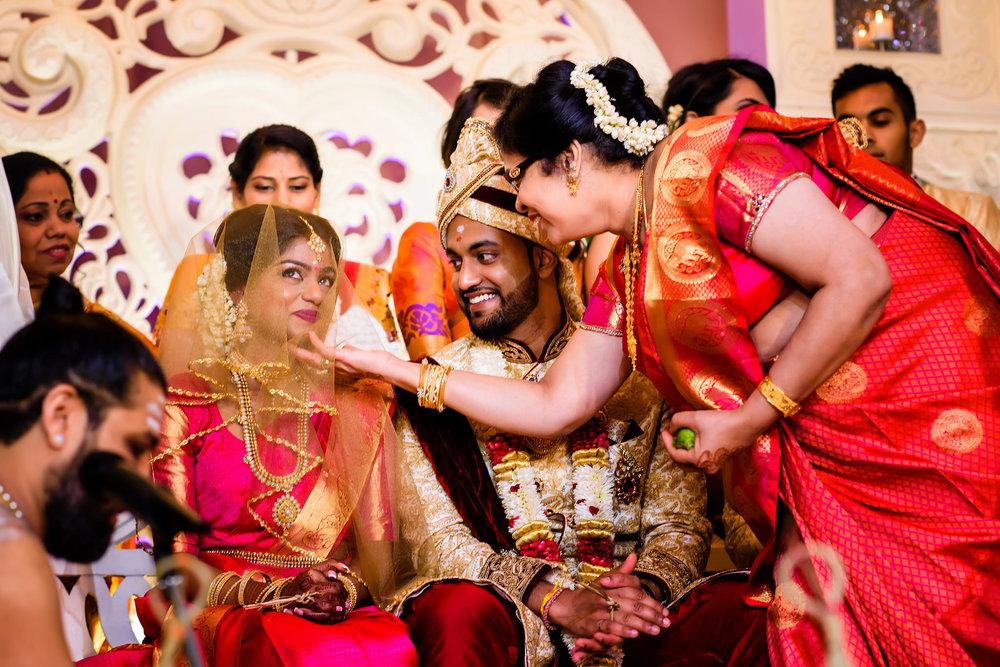 Priyanthan & Sarmila Wedding511.JPG