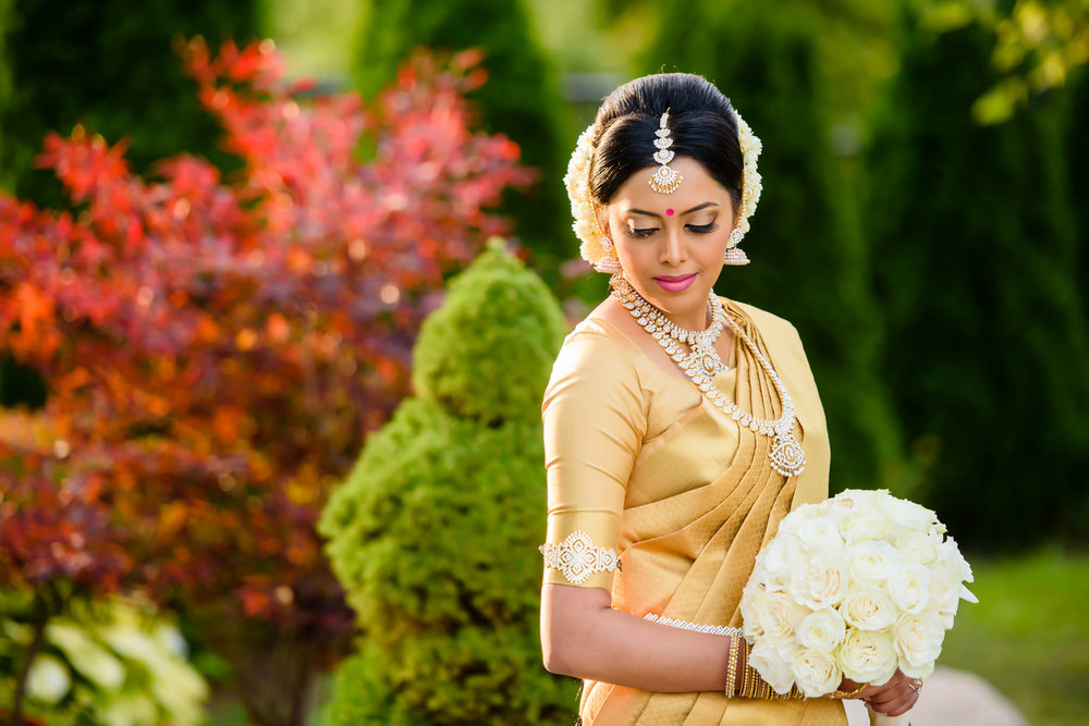 Raj & Thyanna Wedding-35.JPG