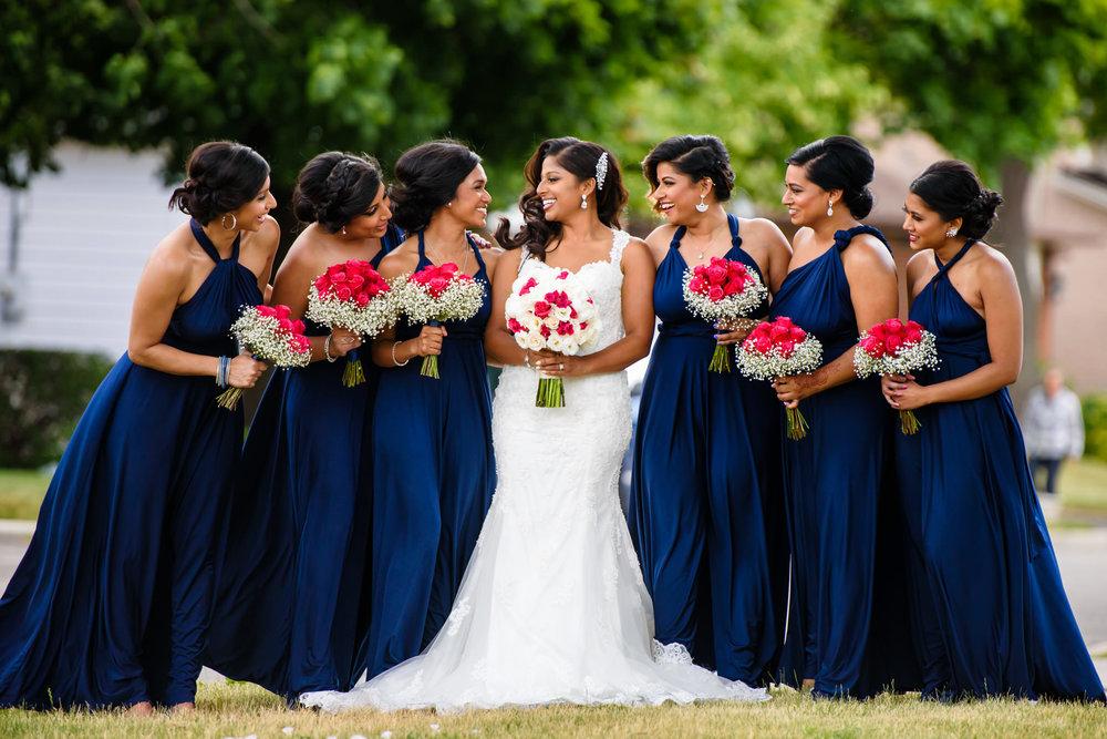 V & A  Wedding-147.JPG