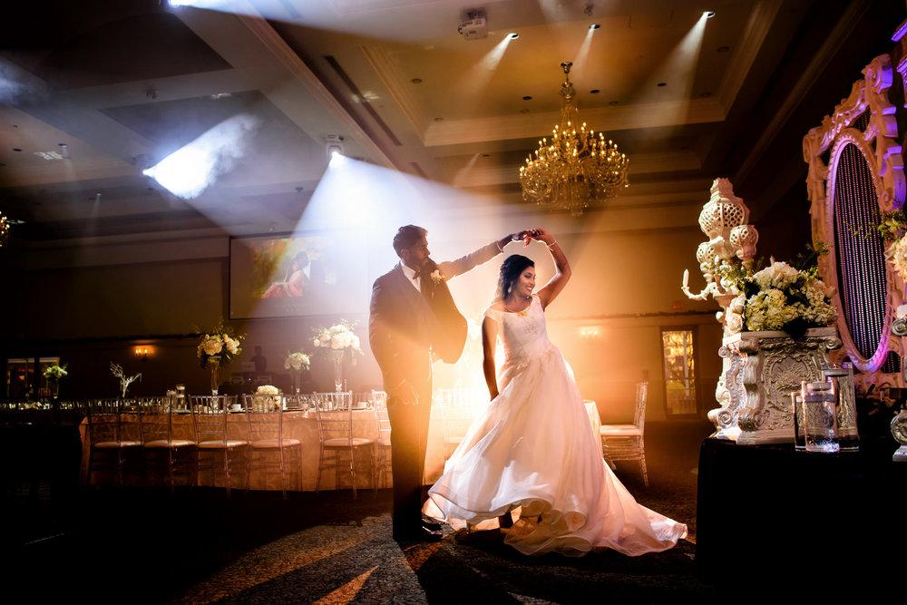 A & H Wedding-657.JPG