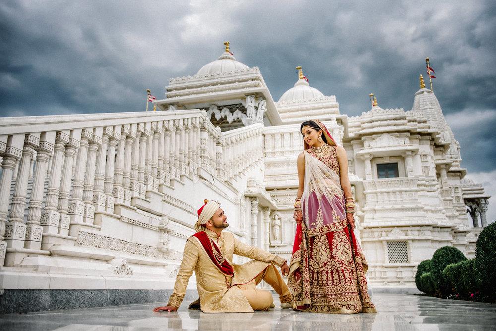 Amisha & Sunny Wedding-131.JPG