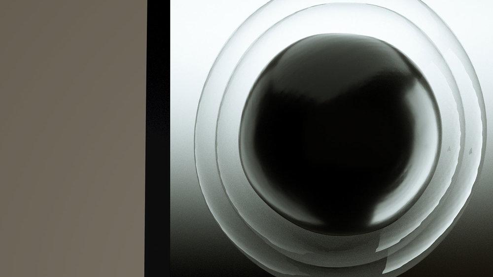 investor presentation seed computer graphics
