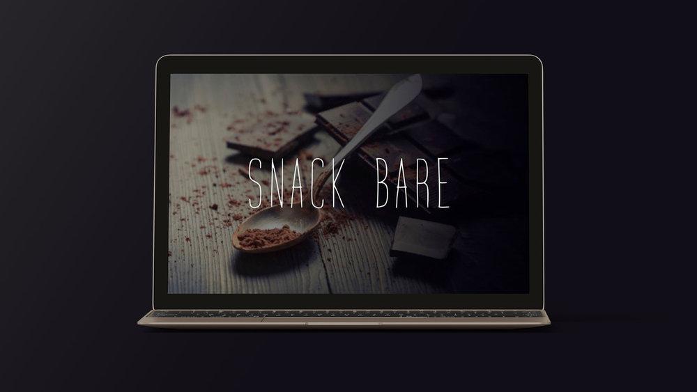 SnackBare-square-logo-2200.jpg