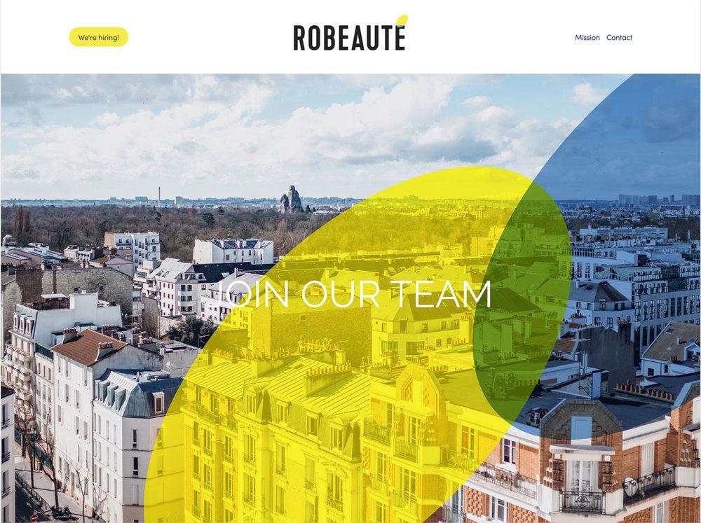 Robeaute-Web-3-1500.jpg