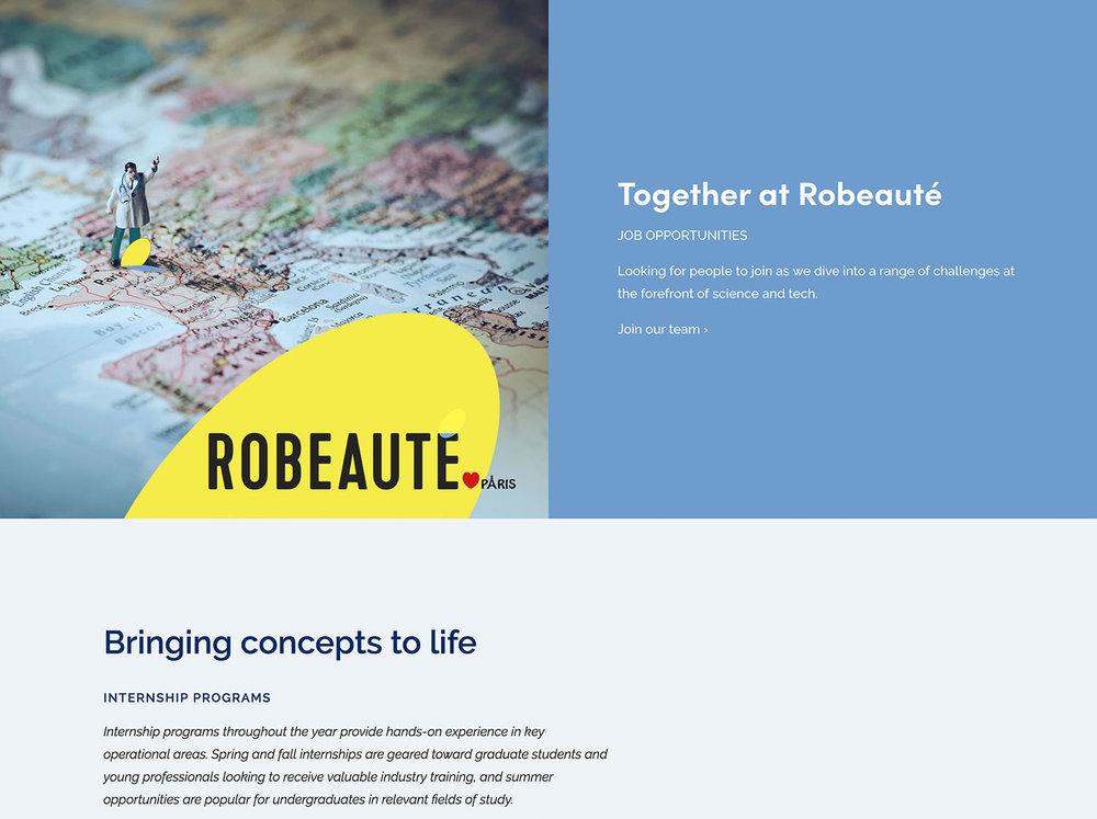 Robeaute-Web-2-1500.jpg