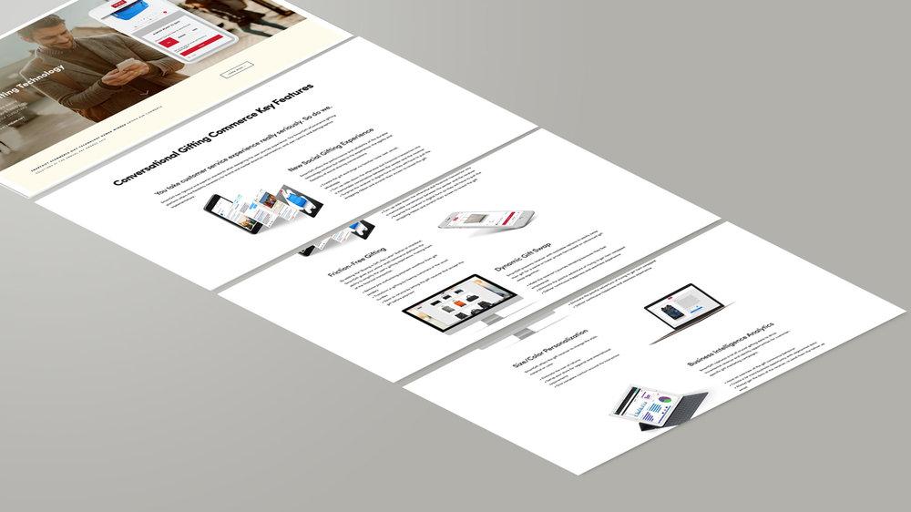 Smtgfg-Card-Mockup-website-1500.jpg