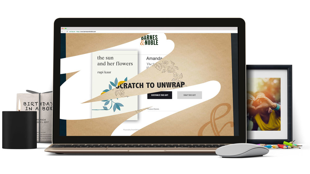 Smtgfg-Website-scratching-website-1500.jpg