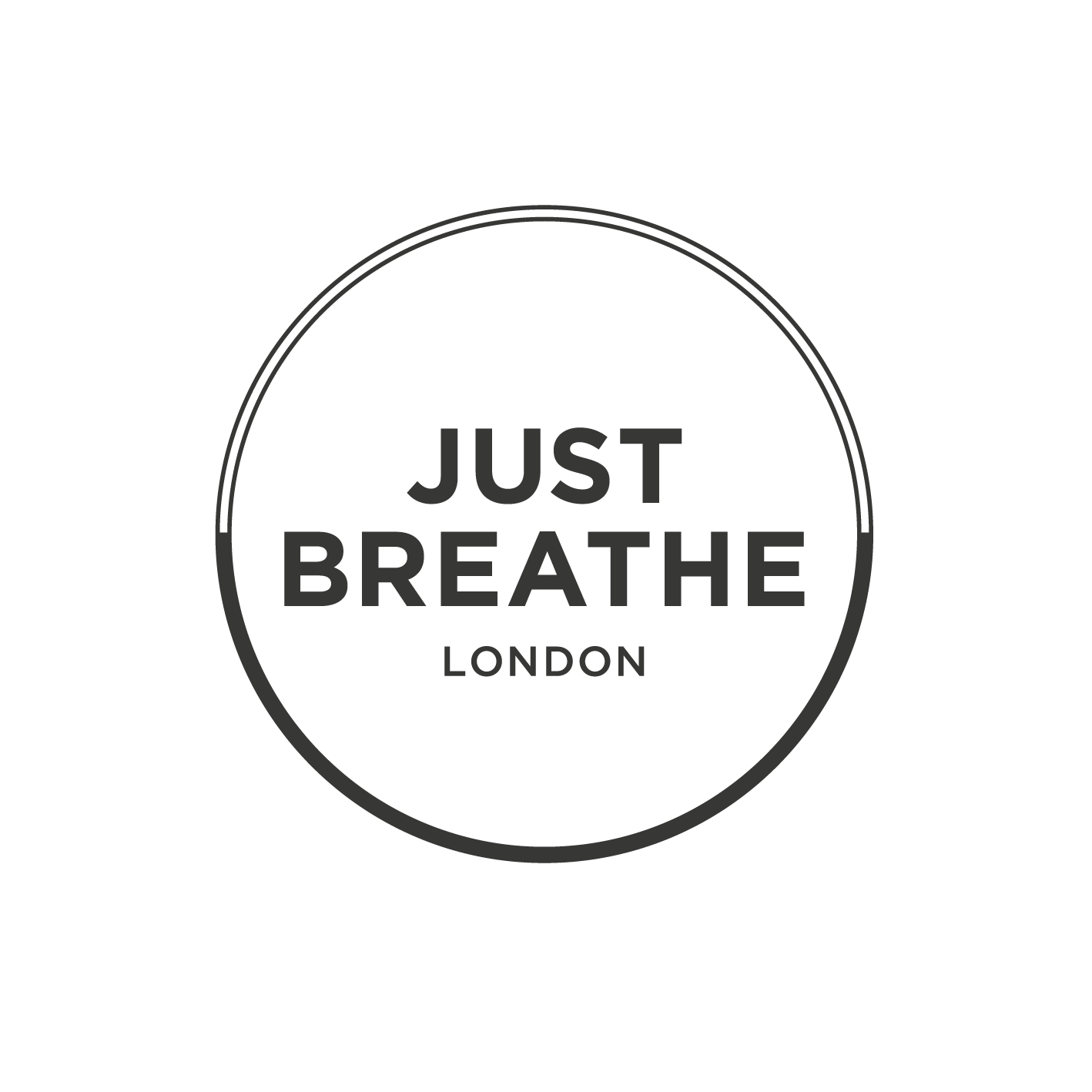 JUST BREATHE London