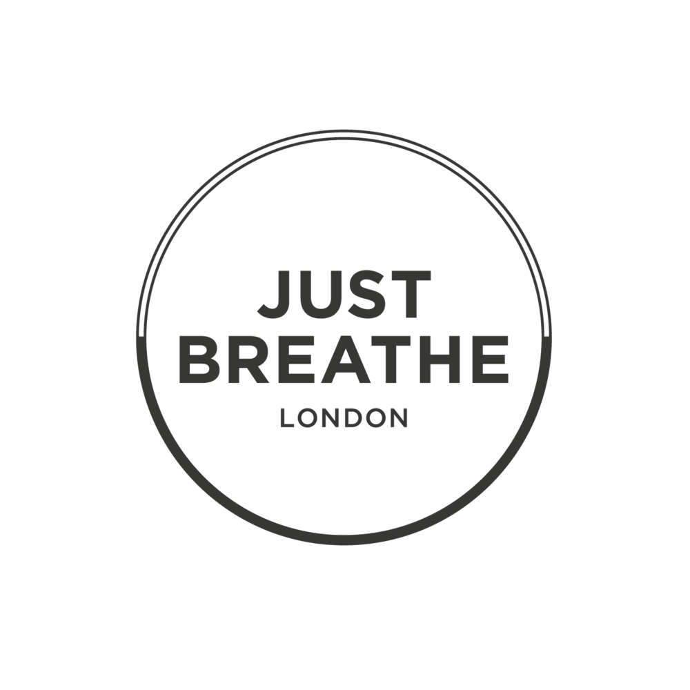 JustBreathe_logo_FINAL.png