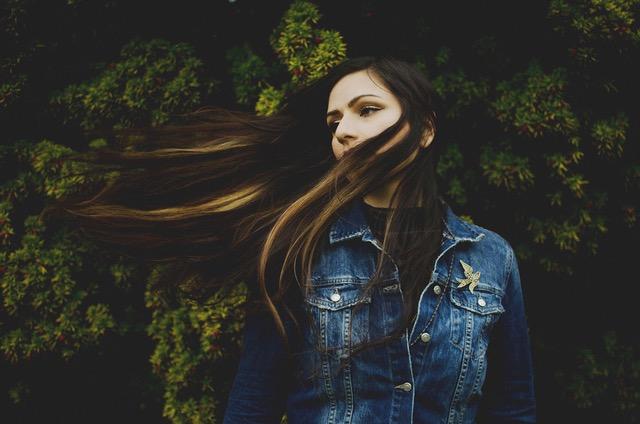 Azadeh akhbari | @azadehmusic singer | Vol 8