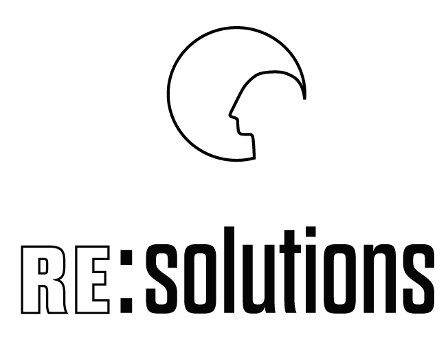 ResolutionsBlack.png