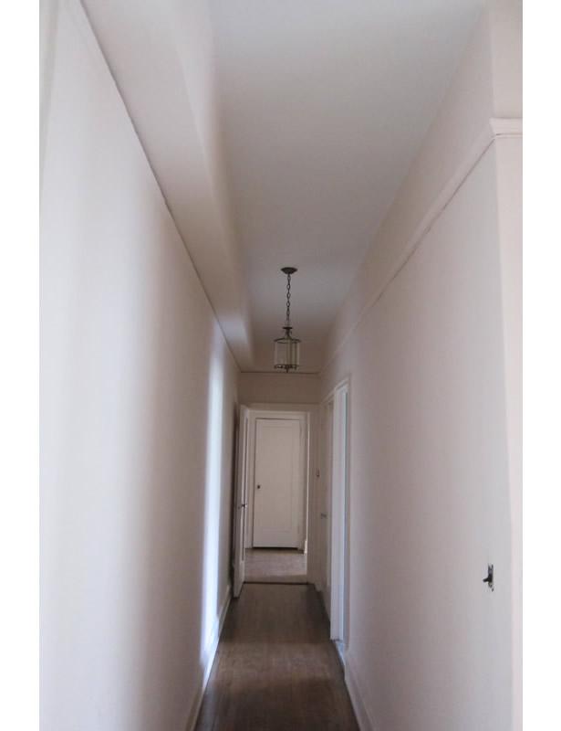 3 hallway_b.jpg