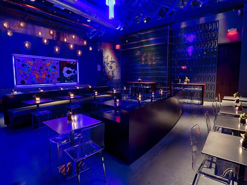1 restaurant_b.jpg