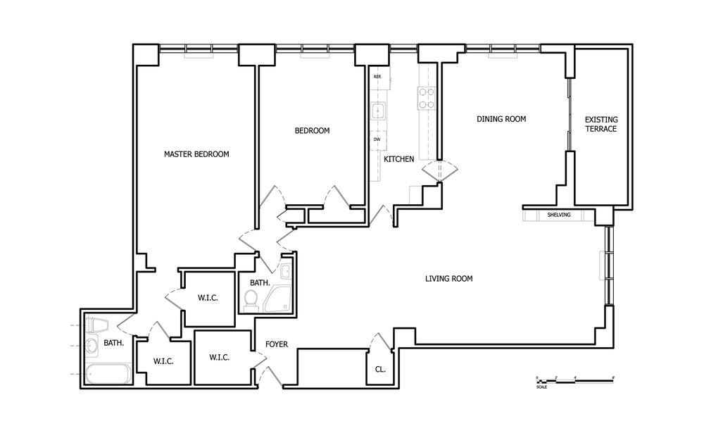 Levine_floorplan_exist.jpg