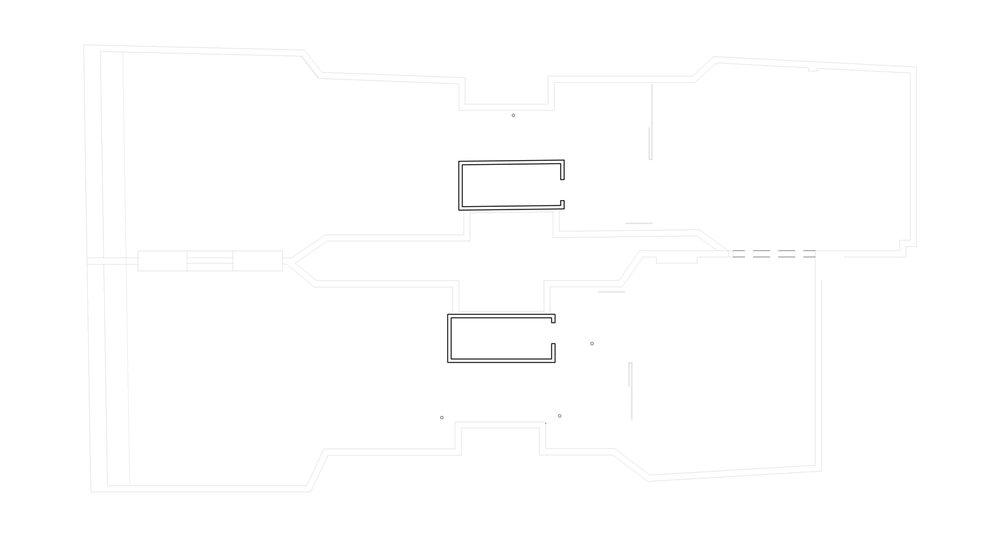RoofTop_Existing (1).jpg