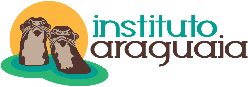 Instituto Araguaia