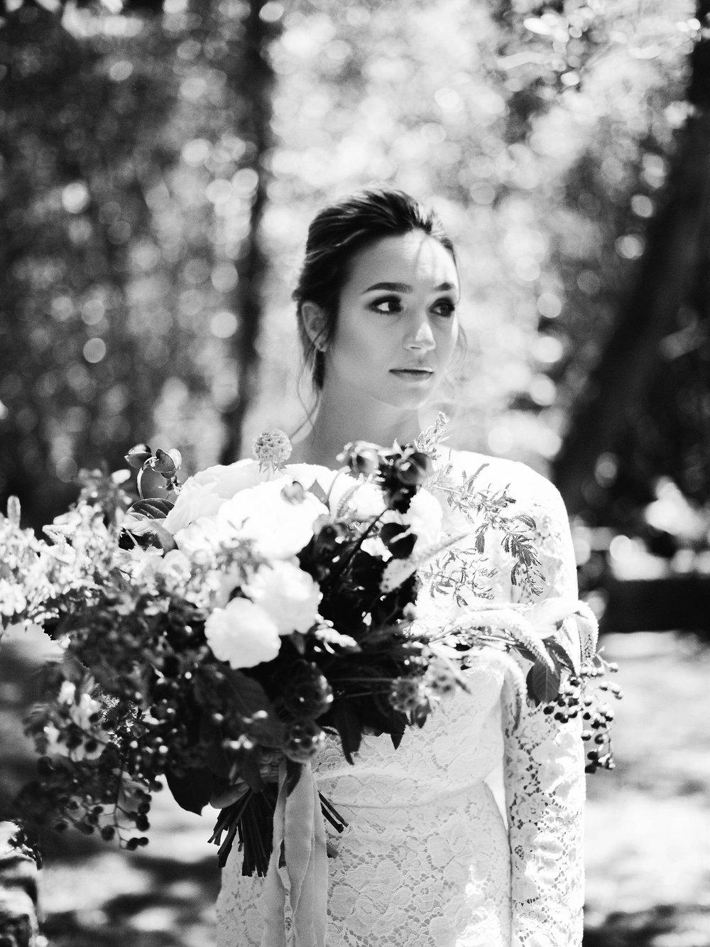 REGreynoldsPark-EdellePhotography-WeddingPhotographer-77.jpg