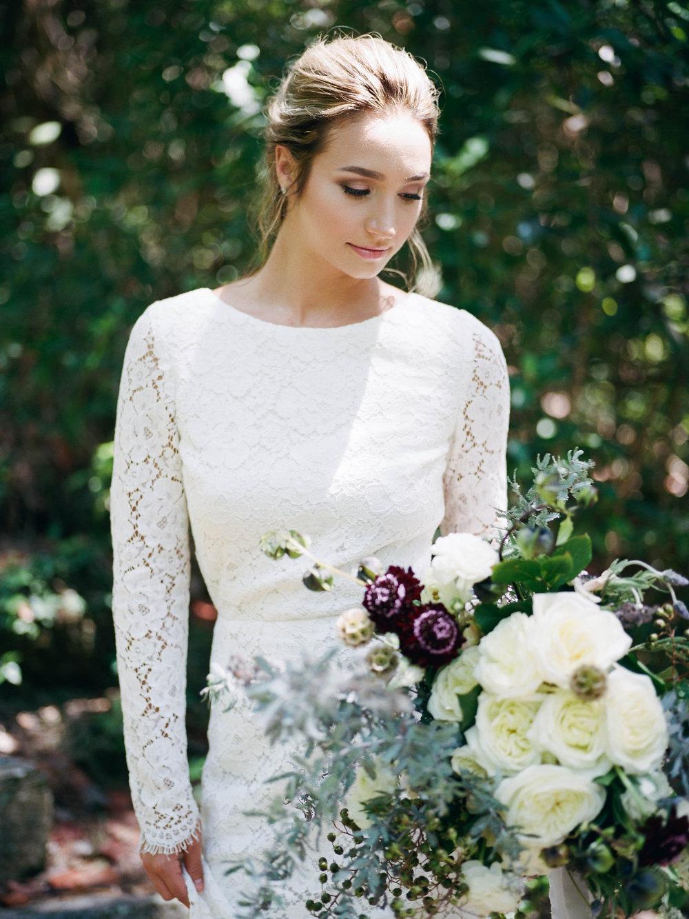 REGreynoldsPark-EdellePhotography-WeddingPhotographer-138.jpg