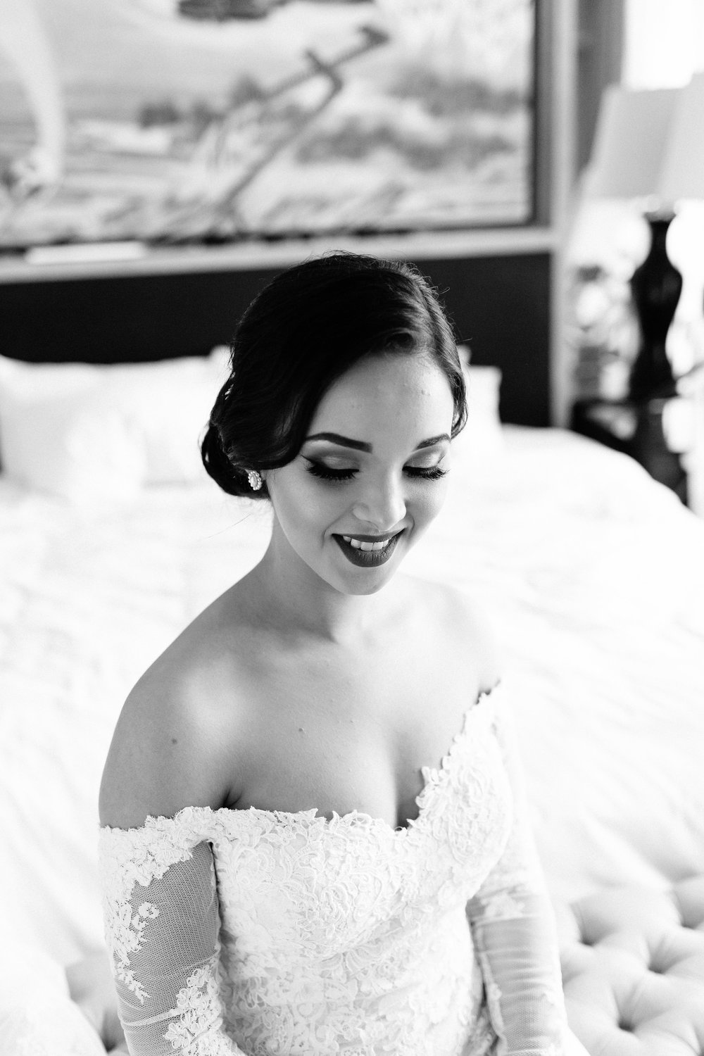 20160528_Wedding_LoaGilbert-148.jpg