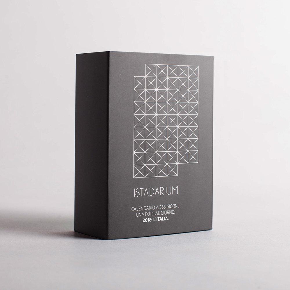 istadarium-monolite-quadro.jpg