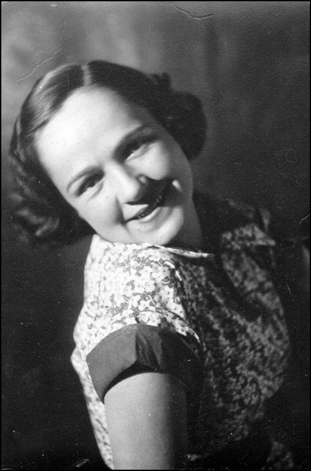 1930-012.jpg