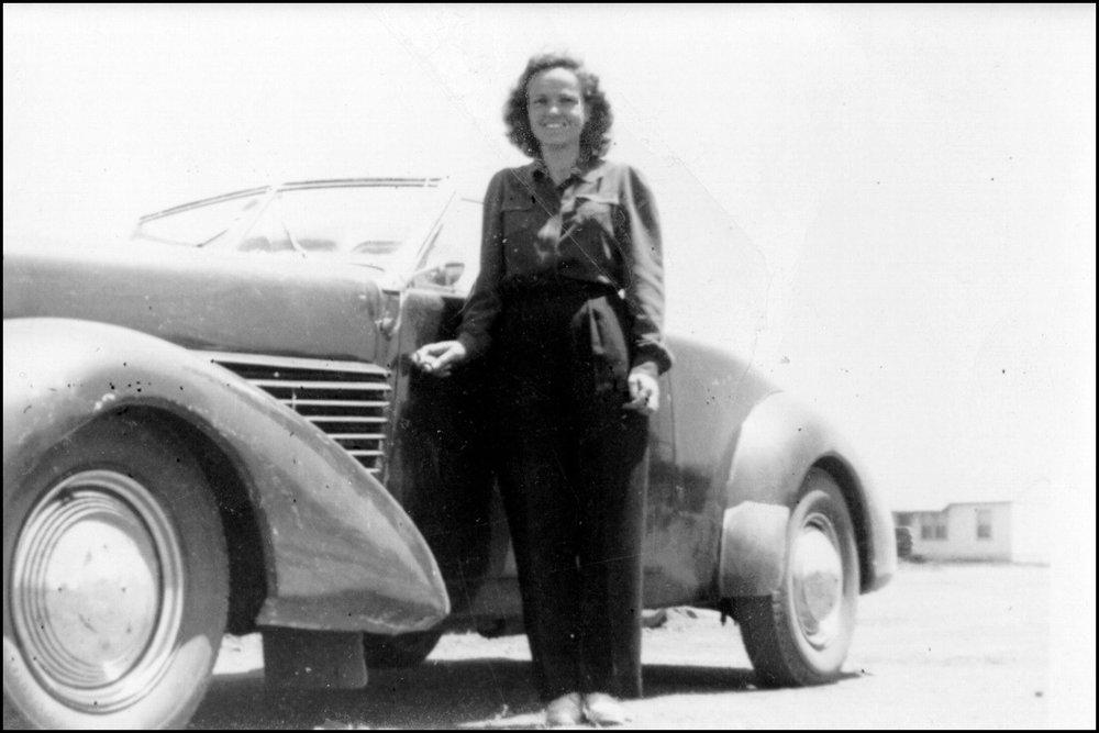 1940-008.jpg