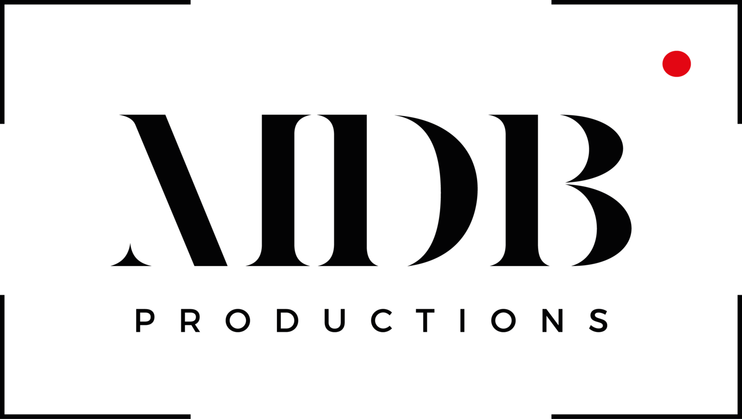MDB Productions