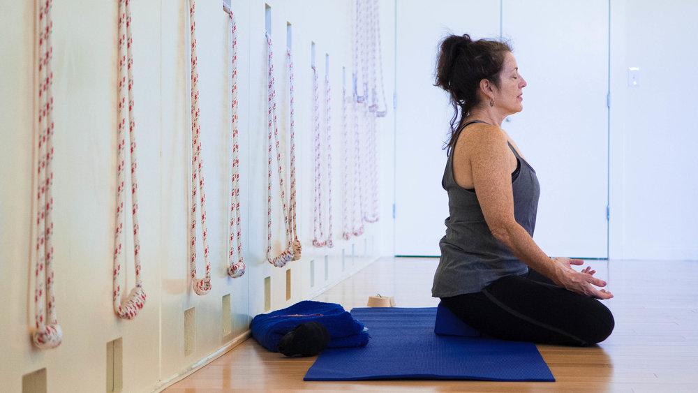 Yogapose.jpg