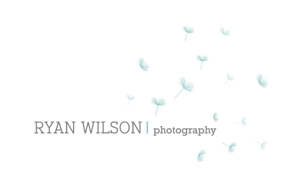 Ryan Wilson Photography
