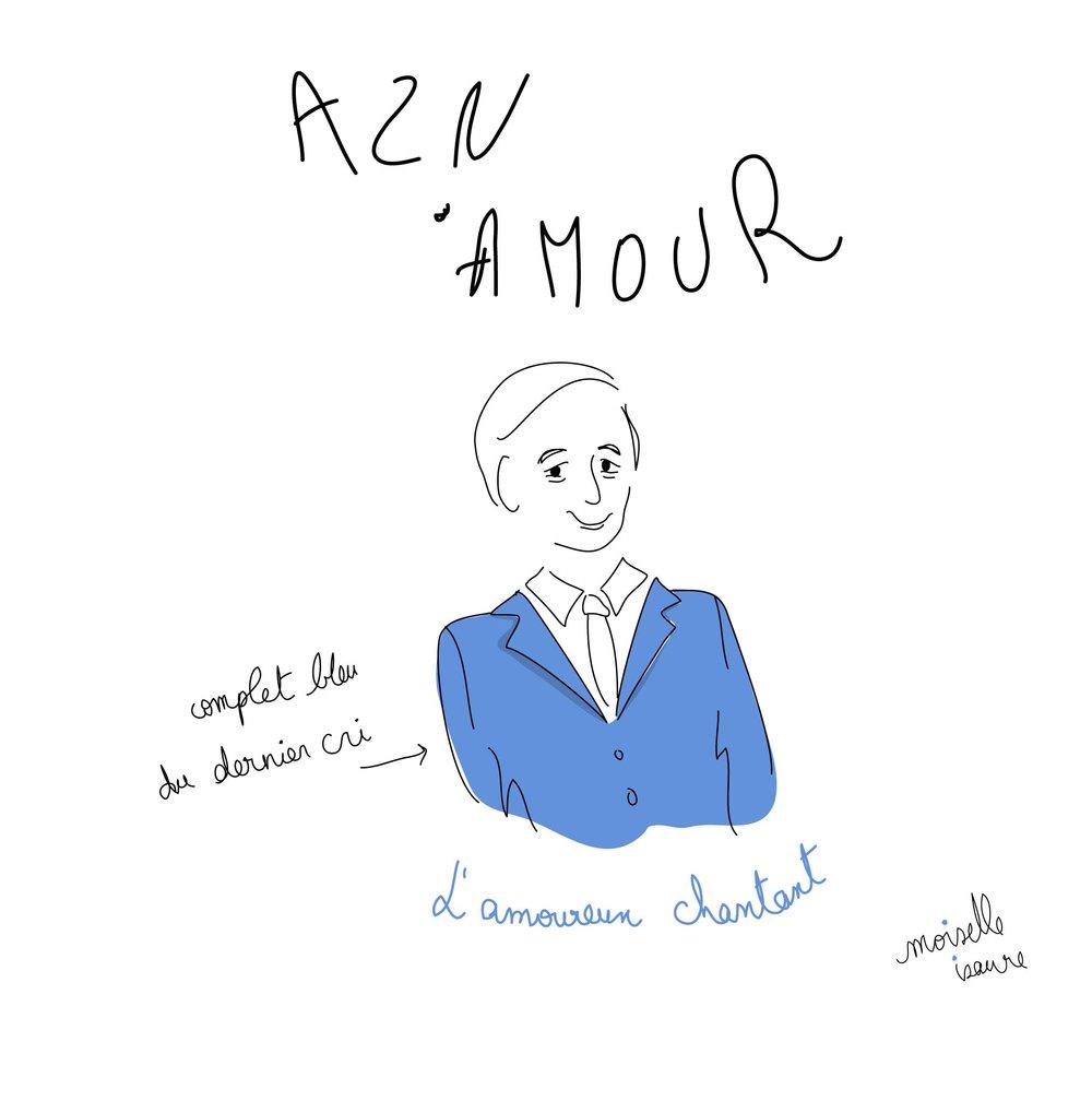 Aznamour©moiselleisaure.jpg