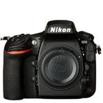 BEST: Nikon 810