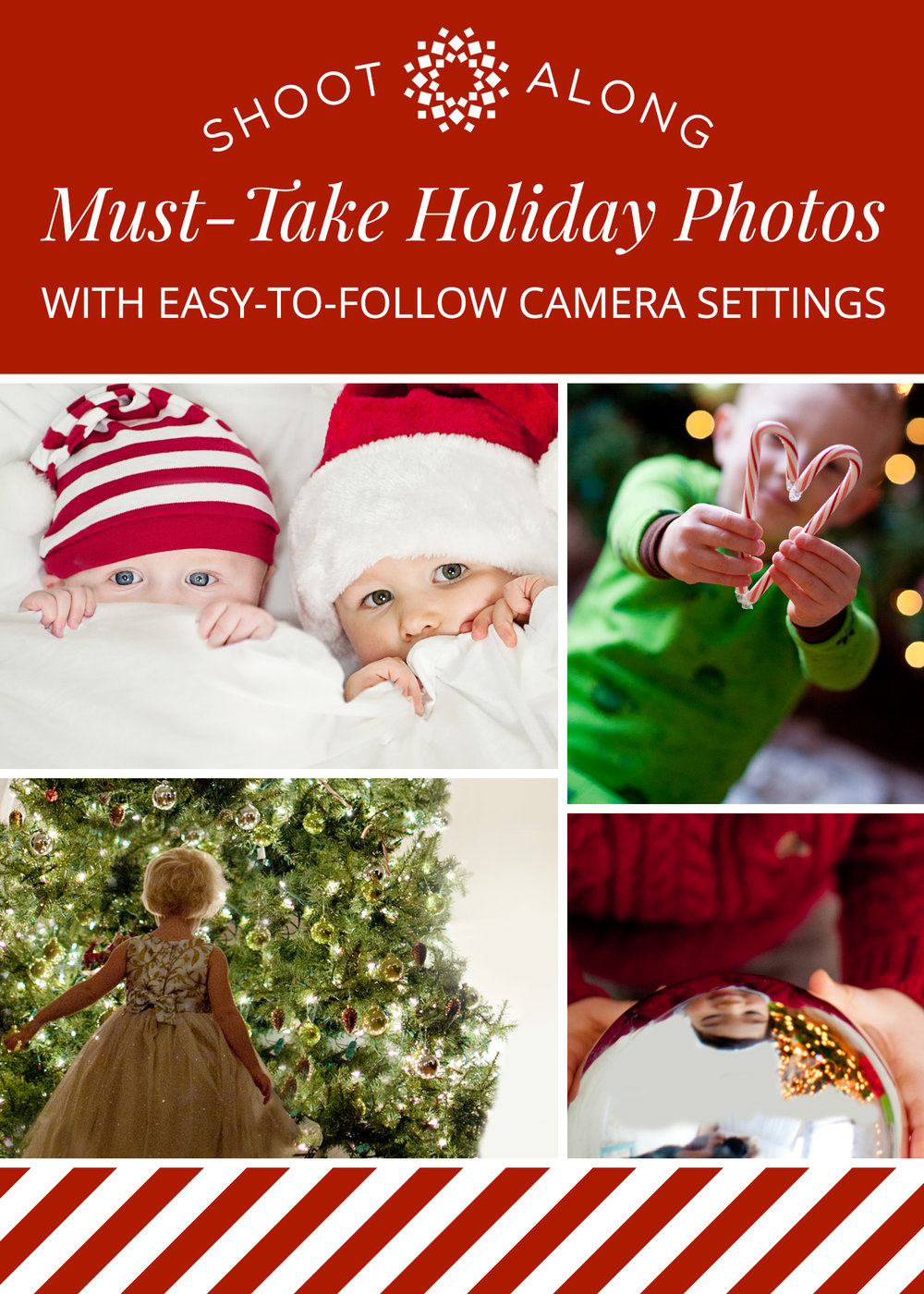 ShootAlong_Holiday_Picture_Guide-downloadimage.jpg
