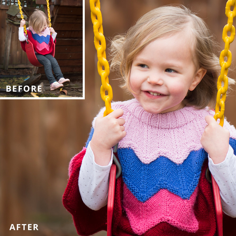 beforeafter_swingig.jpg