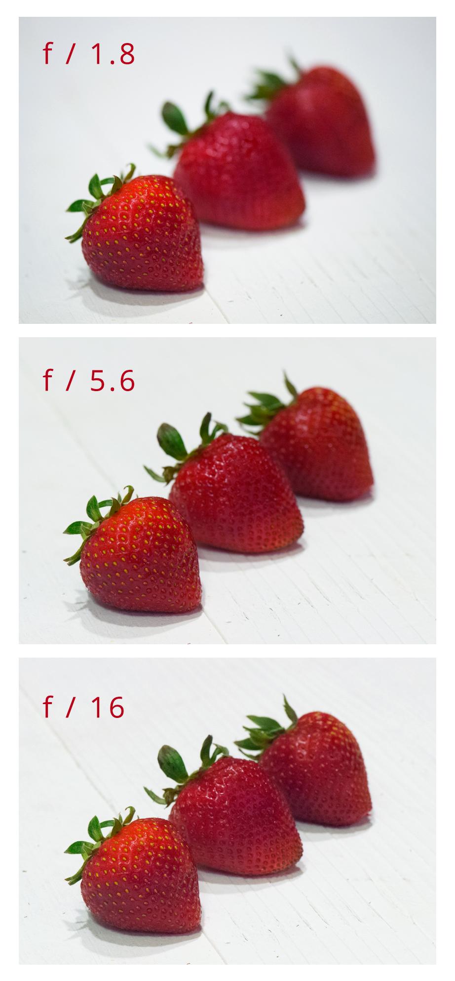 aperture example.jpg