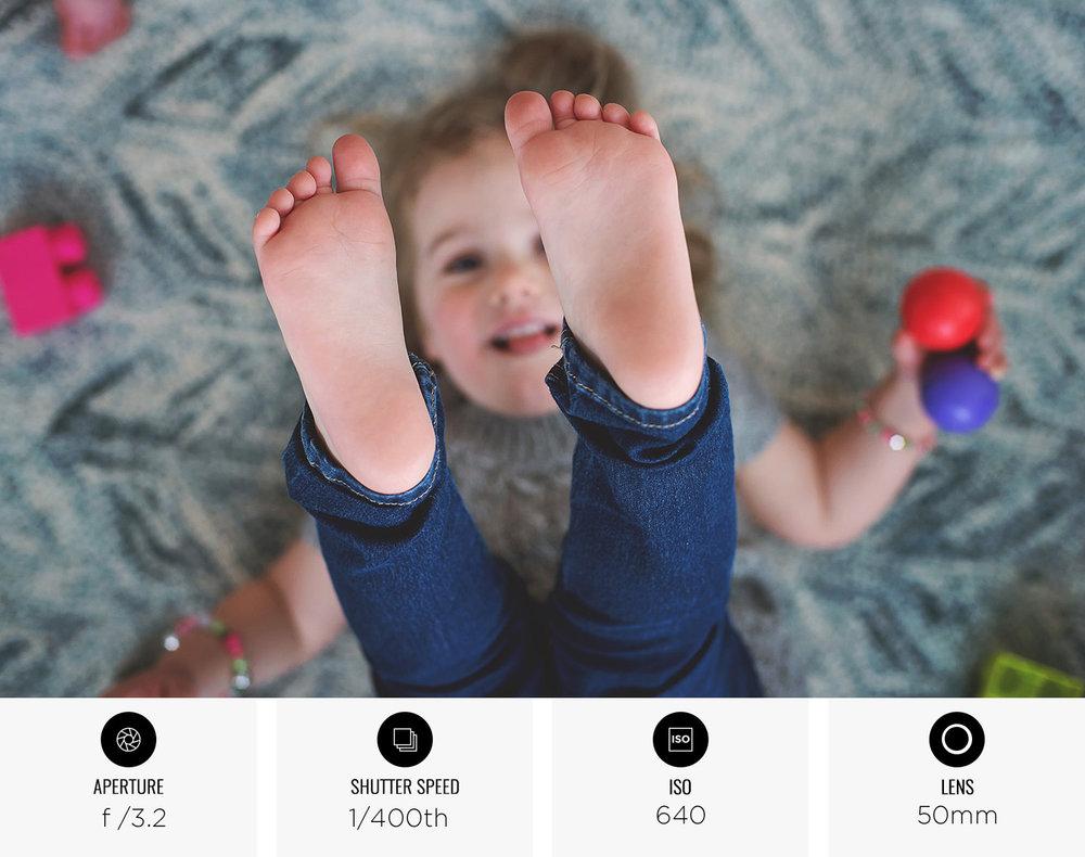 FocusPoints.jpg