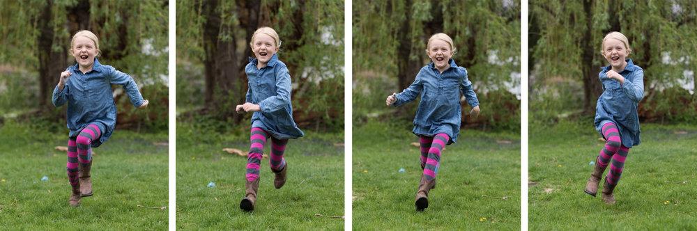 Maggie Running.jpg