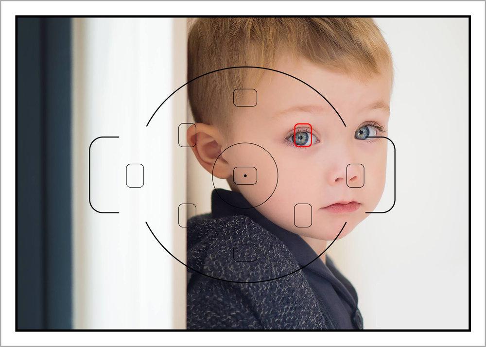 focus mode picture 3.jpg