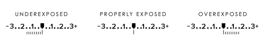 exposure meter.jpg