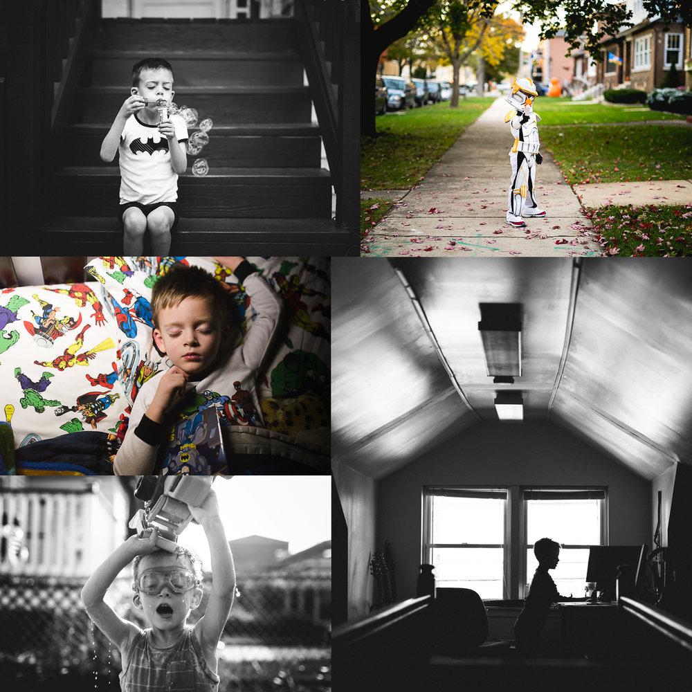 Rebecca Style.jpg