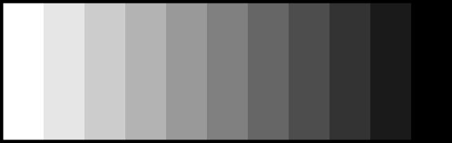 tone chart.jpg